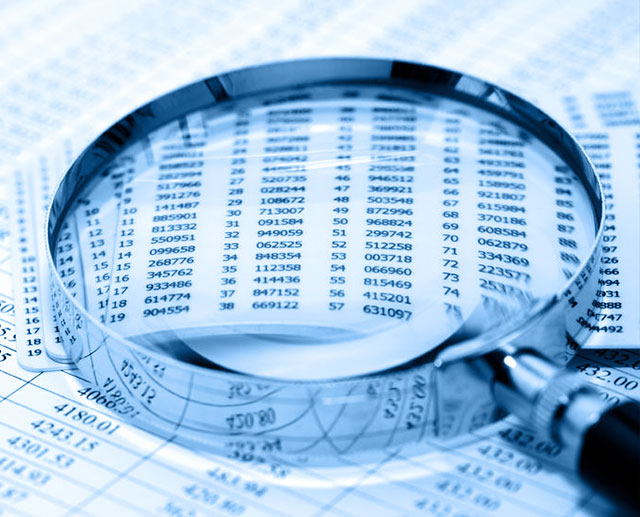 Anthem Forensics | Forensic Accounting – Business Valuation